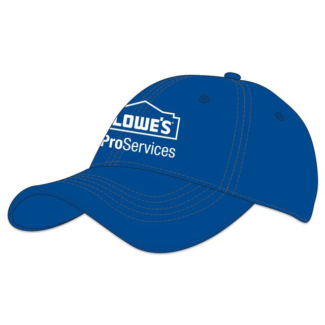 Hendrick Motorsports Jimmie Johnson Exclusive Lowe's ProServices Hat