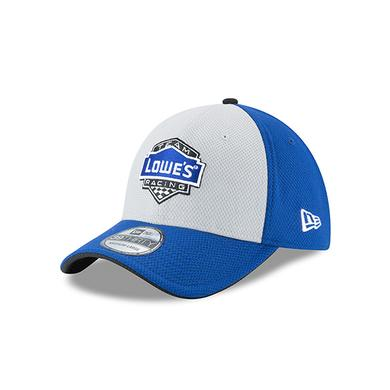 Hendrick Motorsports Jimmie Johnson #48 2016 Driver 39THIRTY Cap