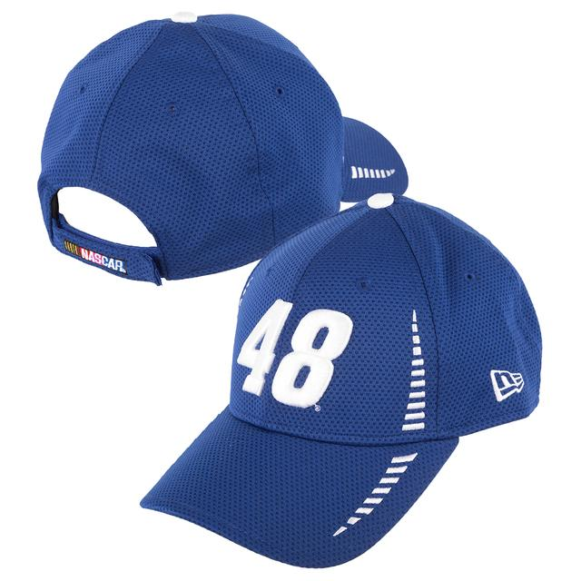 Hendrick Motorsports Jimmie Johnson #48 Speed 9FORTY