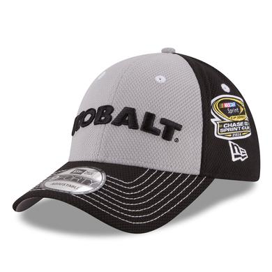 Hendrick Motorsports NASCAR 2016 Chase for the Cup Jimmie Johnson Kobalt Cap