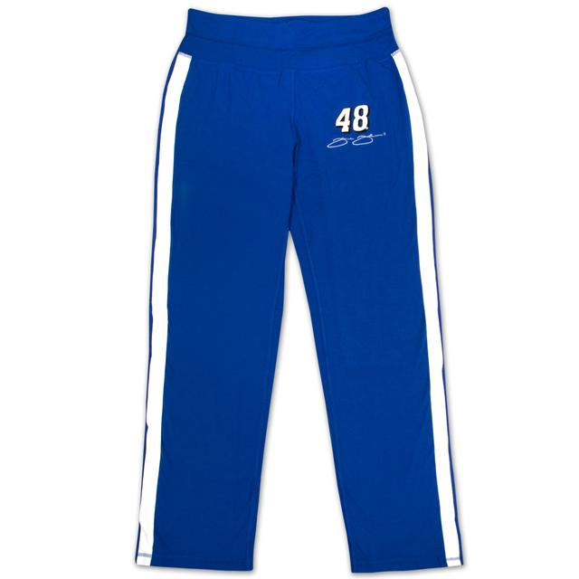 Hendrick Motorsports Jimmie Johnson # 48 Ladies Milestone Pant