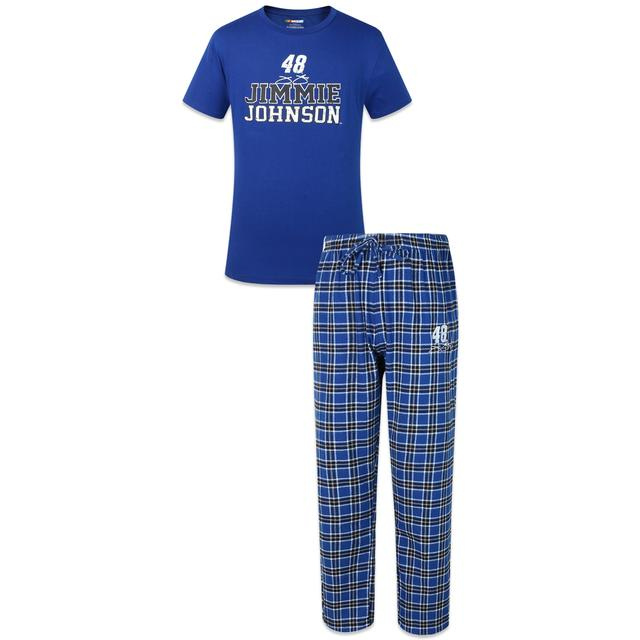 Hendrick Motorsports Jimmie Johnson #48 2015 Men's Medalist Pant and Tee Combo