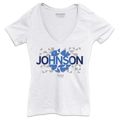 Hendrick Motorsports Jimmie Johnson #48 Youth Attitude Tee