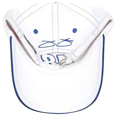 Hendrick Motorsports Jimmie Johnson Ladies Hat & T-shirt Combo
