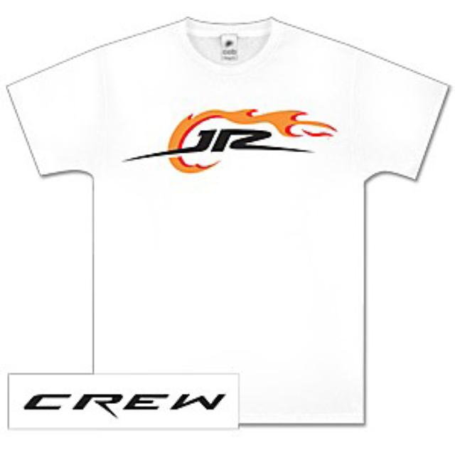 Hendrick Motorsports JR Nation Men's T-Shirt