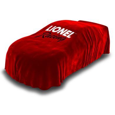 Hendrick Motorsports Chase Elliott Dover Gander Outdoor 400 RACE WIN ELITE 1:24 Die-Cast