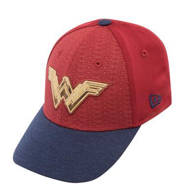 Hendrick Motorsports Kasey Kahne Justice League Wonder Woman Cap