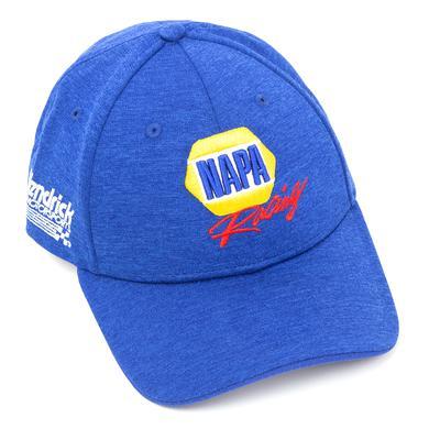 Hendrick Motorsports Chase Elliott #9 2018 NAPA Driver 940 Adjustable Hat