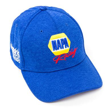 Hendrick Motorsports Chase Elliott #9 2018 NAPA Driver 3930 Fitted Hat