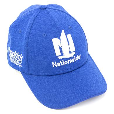 Hendrick Motorsports Alex Bowman #88 2018 Nationwide Driver Youth 940 Adjustable Hat