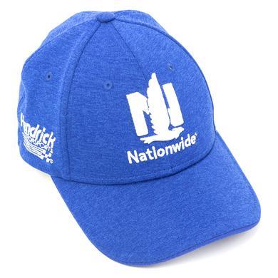 Hendrick Motorsports Alex Bowman #88 2018 Nationwide Driver Youth 940 Adjustable Hat