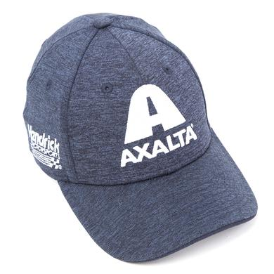 Hendrick Motorsports William Byron #24 2018 Axalta Driver Youth 940 Adjustable Hat