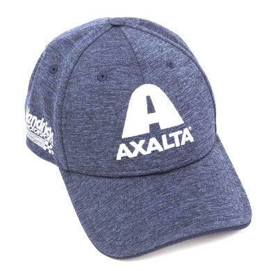 Hendrick Motorsports William Byron #24 2018 Axalta Driver 940 Adjustable Hat