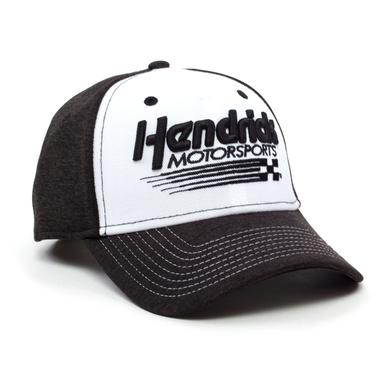 Hendrick Motorsports 2018 4 Numbers New Era 940 Snapback Hat