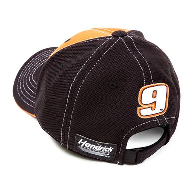 Hendrick Motorsports Hooters #9 2018 Team Hat