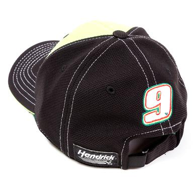 Hendrick Motorsports Mt Dew #9 2018 Team Hat