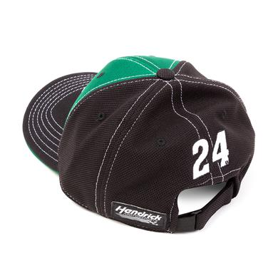 Hendrick Motorsports UniFirst Uniforms #24 2018 Team Hat