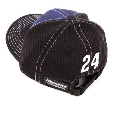 Hendrick Motorsports Axalta #24 2018 Team Hat