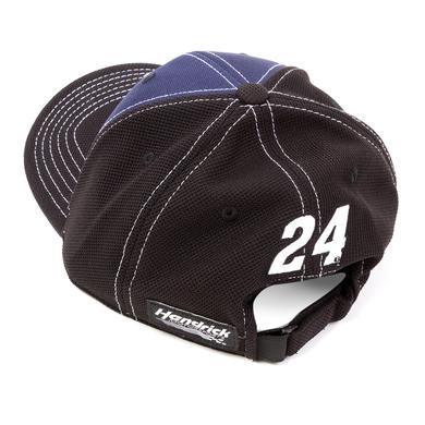 Hendrick Motorsports Liberty University #24 2018 Team Hat