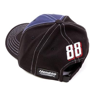 Hendrick Motorsports Axalta #88 2018 Team Hat