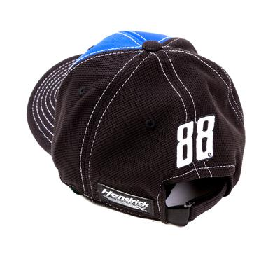 Hendrick Motorsports Nationwide #88 2018 Team Hat