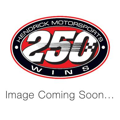 Hendrick Motorsports 250th Win T-shirt