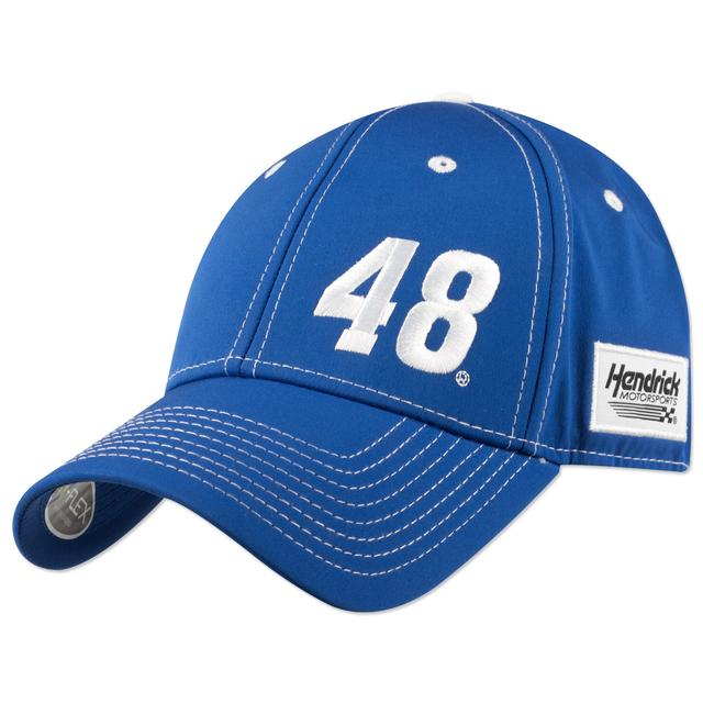 Jimmie Johnson #48 Ignition Hat