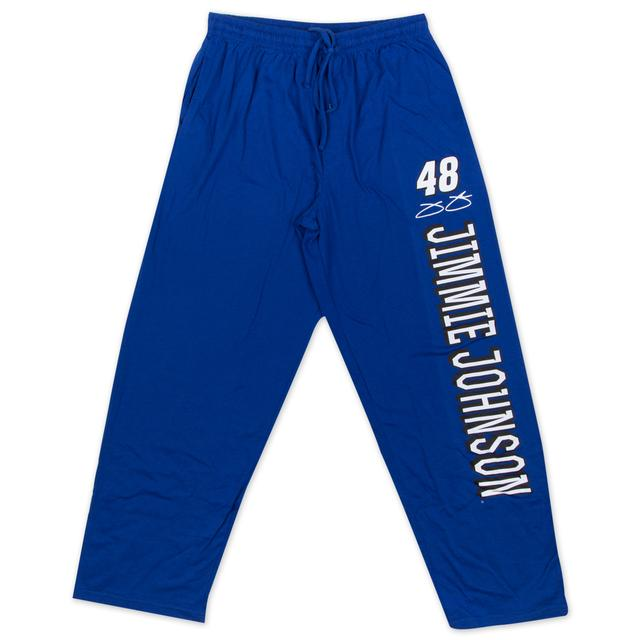 Jimmie Johnson Men's Sweats