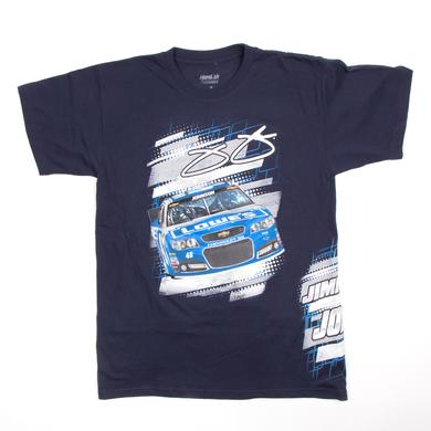 Jimmie Johnson Slingshot T-shirt