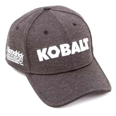 Jimmie Johnson #48 2018 Kobalt Driver 940 Adjustable Hat