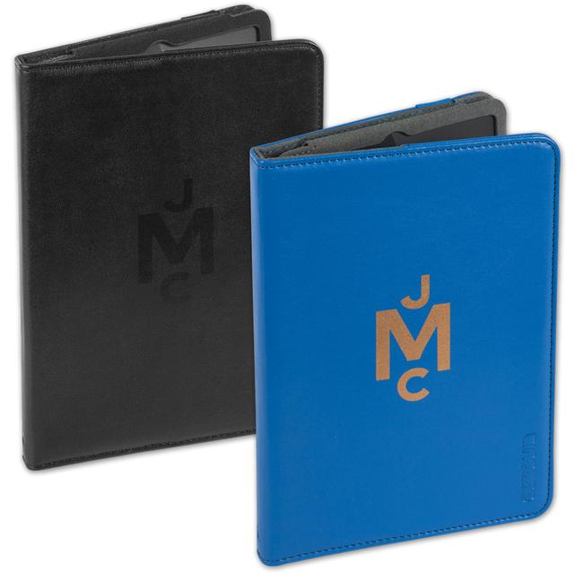 John Mayer JMC Monogram Folio for iPad Mini