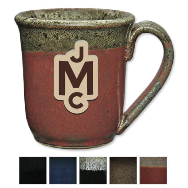John Mayer JCM 4oz. Mini Stoneware Mug