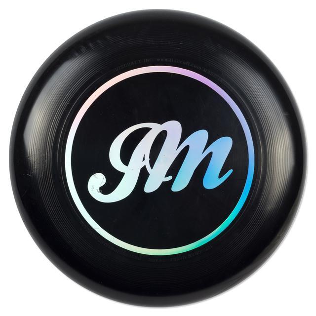 John Mayer JM Discraft Ultra-Star 175 Sportdisc