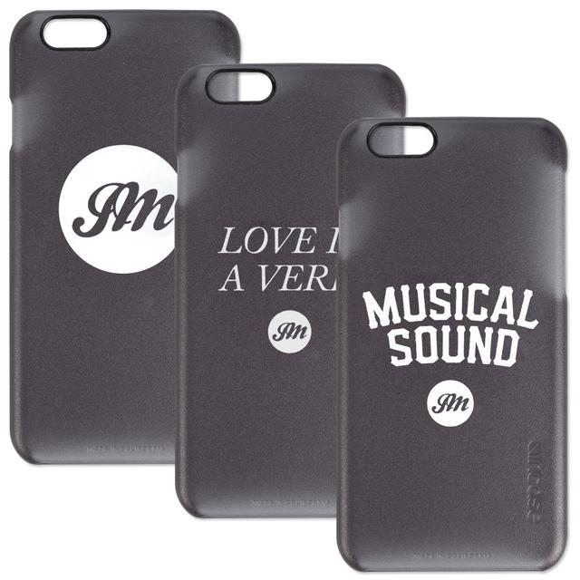 John Mayer iPhone 6 Simple Snap Cases