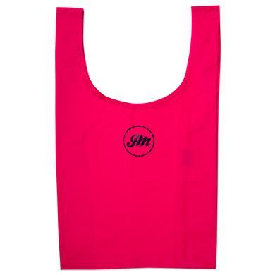 John Mayer JM Standard BAGGU