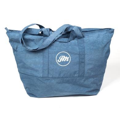 John Mayer JM BAGGU Carry-All Bag