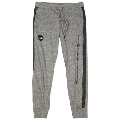 John Mayer Comfortable Jersey Jogger Pants