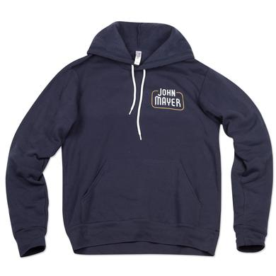 John Mayer Acoustics and Electrics Hoodie