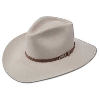 "John Wayne Collection  ""DUKE"" Replica Hat"