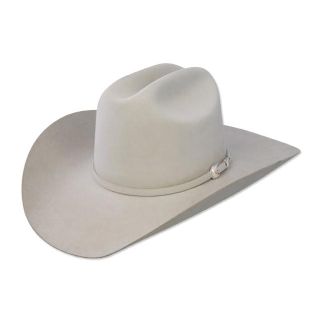 "John Wayne Collection ""Cogburn"" Replica 10X Hat"