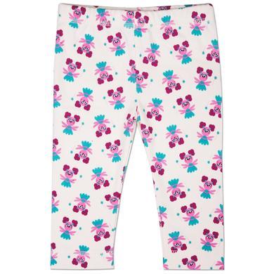 Sesame Street Abby Pattern Infant Leggings