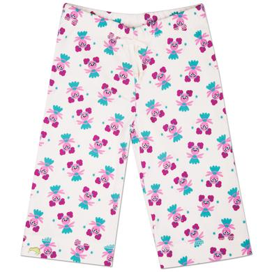 Sesame Street Abby Pattern Infant Karate Pants