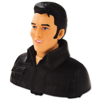 Elvis Mini-Bust Speaker