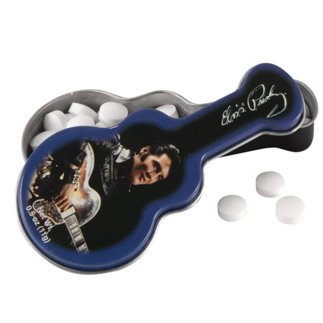 Elvis '68 Comeback Special Collectible Mints