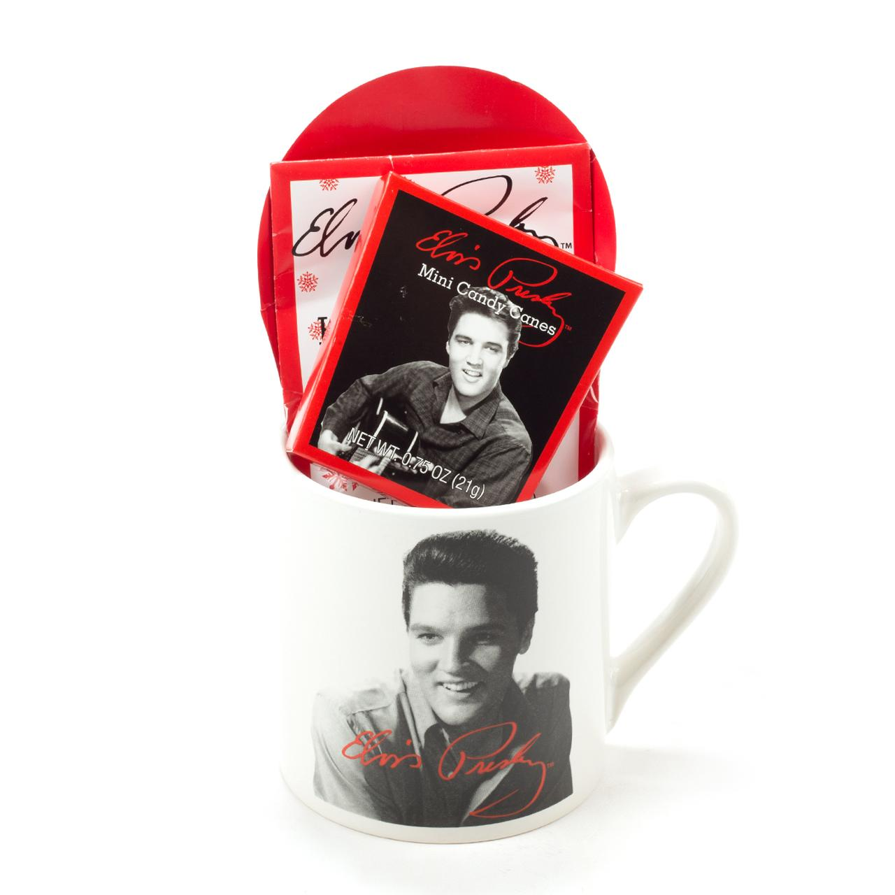 Elvis Presley Gift Set 1 Clambake Double Trouble Elvis on Tour Spinout Movie free download HD 720p