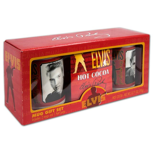 Elvis Presley Gift Set 1 Clambake Double Trouble Elvis on Tour Spinout Movie HD free download 720p