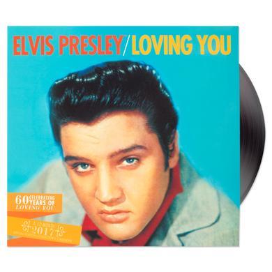 Elvis Presley Special Edition 2017 Album Calendar