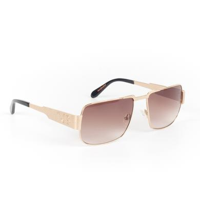 Elvis Presley 'King' Sunglasses From Garrett Leight