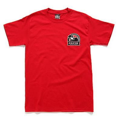 Official Elvis Insiders 2006-2007 Membership T-Shirt