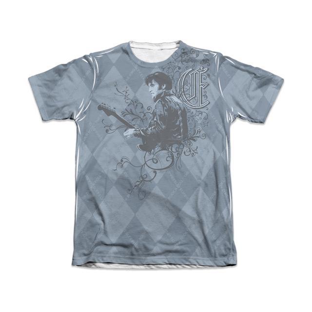 Elvis Elvigyle T-Shirt